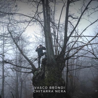 chitarra_nera_vasco_brondi_cover